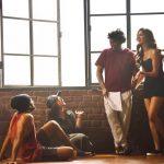 Ananya Panday Vijay Deverakonda Latest Movie