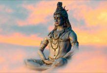 Siva Stotram Telugu Lyrics Download Full Stotram