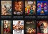 telugu movie rulz download