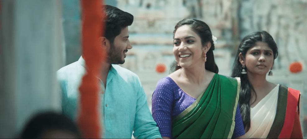 Aasaleni Song Lyrics in Telugu