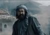 Marakkar Full Movie Free Download