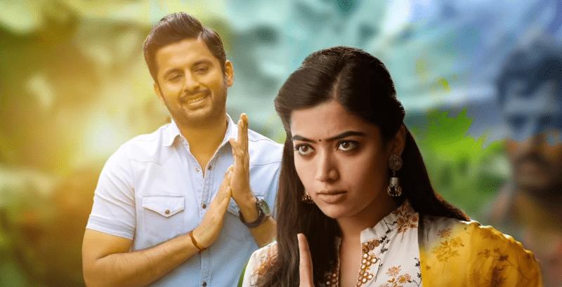 Sara Sari Song Lyrics in telugu