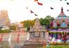 Vadapalani Murugan Temple Timings