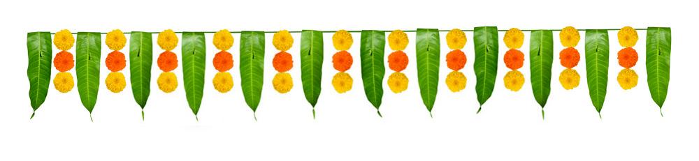How to Celebrate Ugadi