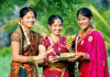 why do we celebrate ugadi in telugu