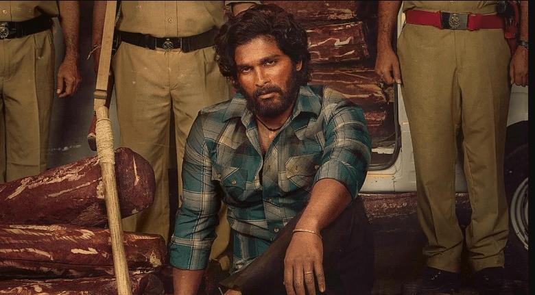Mahesh Babu Rejected Puspa Movie