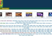 Tamilrockers Telugu Movies 2020 Download
