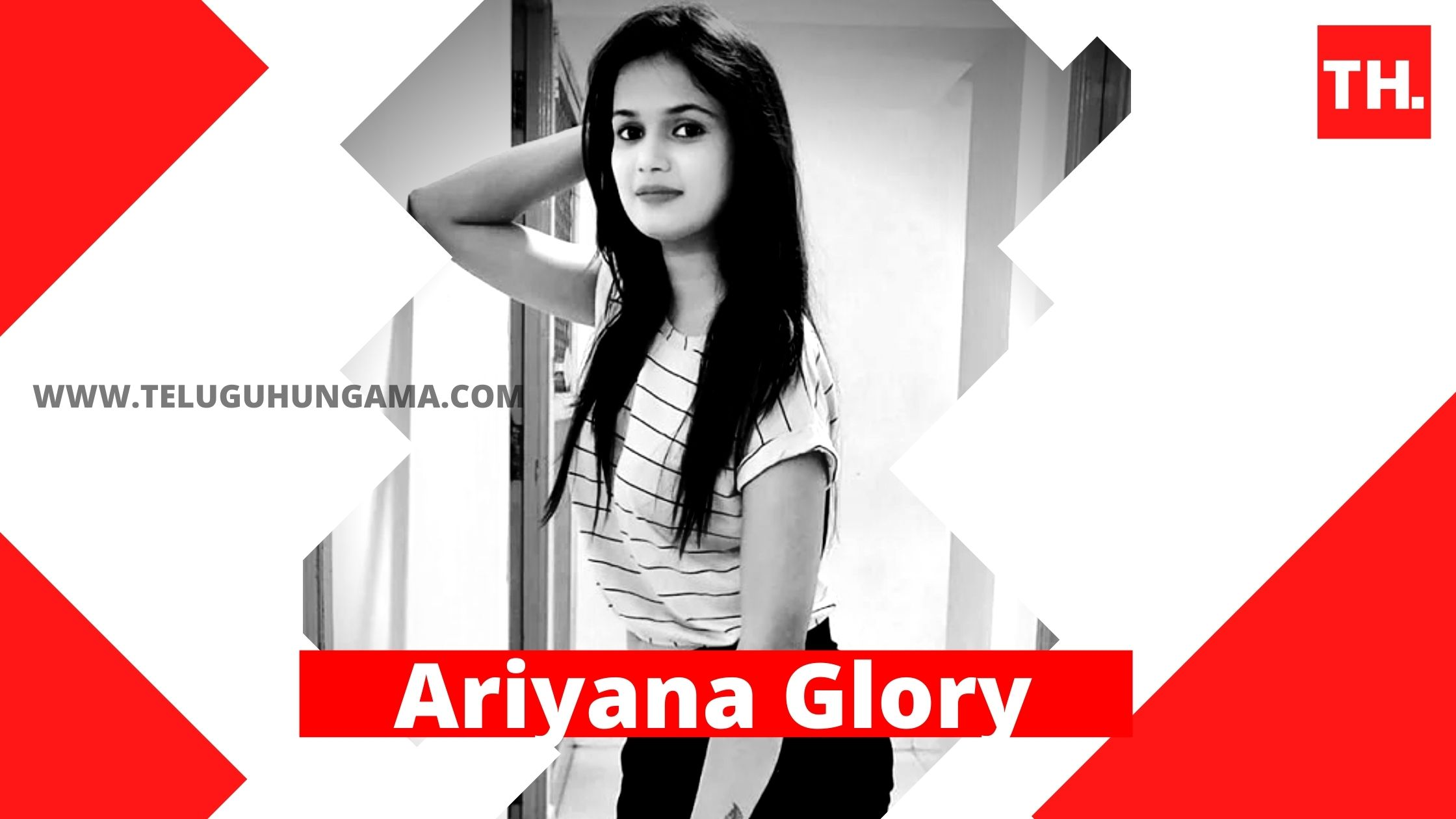 Ariyana Glory Remuneration