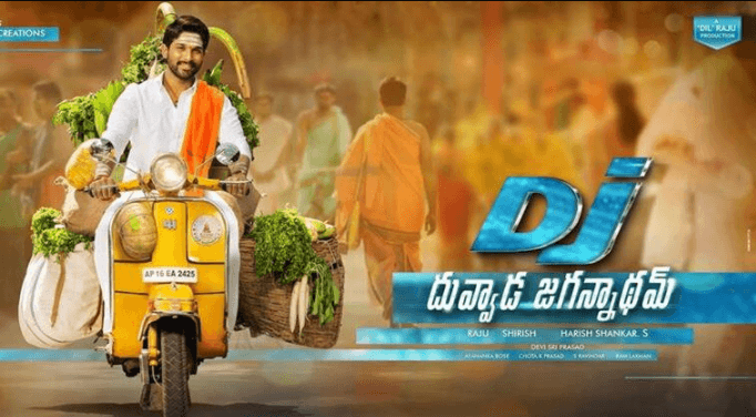 Top TRP Rating Telugu Movies