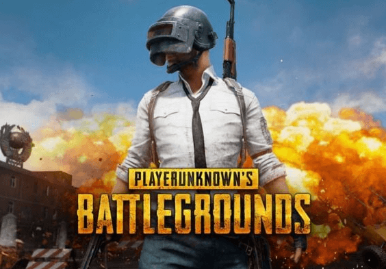 How to Play PUBG Mobile After Ban in India