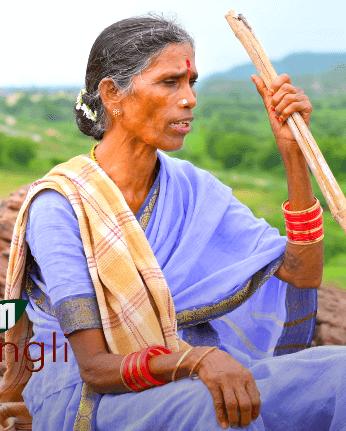 Kanakavva Aada Nemali