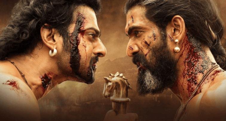Highest Satellite Rights of Telugu Movies