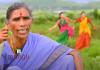 Aada Nemali Song Lyrics in Telugu & English
