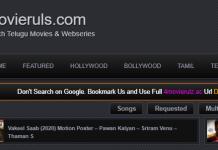 movierules telugu movies