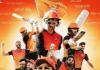 Sunrisers Hyderabad Matches 2020