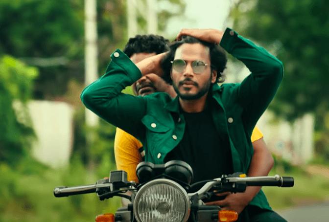 A1 Express Movie Download Leaked On Movierulz & Telegram - Telugu Hungama