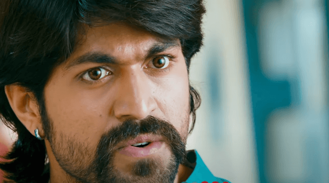 Gajakesari Telugu Movie Download