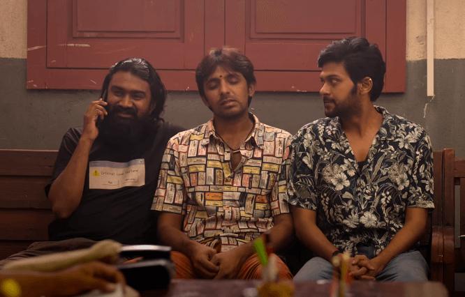 Jathi Ratnalu Movie download Movierulz