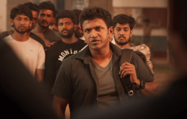 Yuvarathna Movie Download