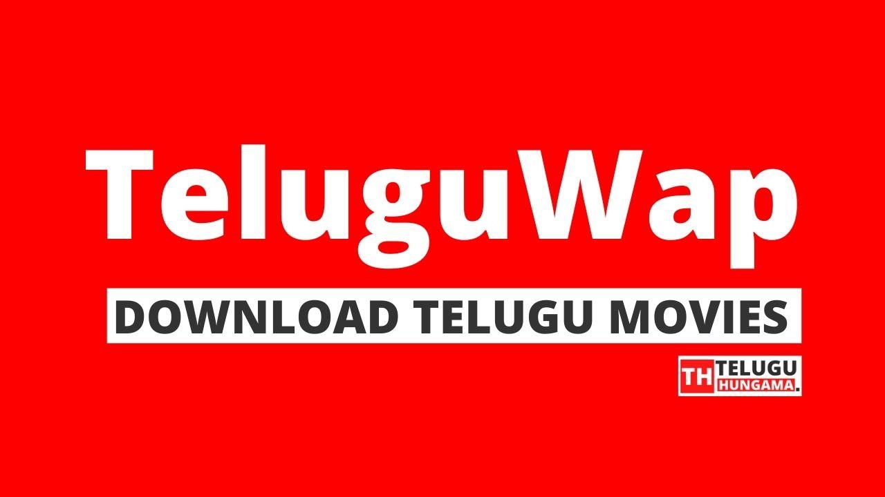 Teluguwap movies 2021 download
