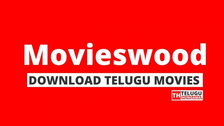 Movieswood Telugu Movies 2021