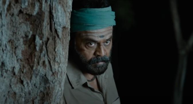 Narappa Full Movie Watch Online Free
