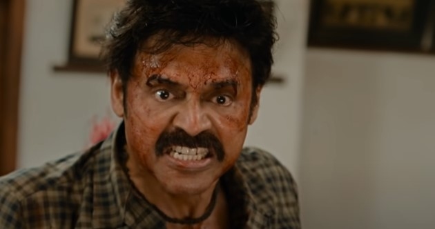 Narappa Movie Download Movierulz