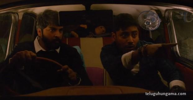 Oka Chinna Viramam Movie Download