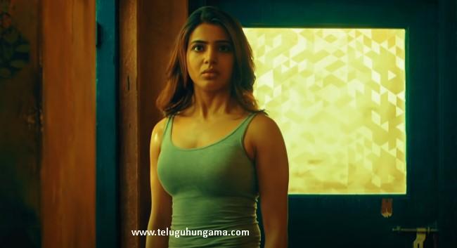 Super Deluxe Telugu Dubbed Movie OTT Release date
