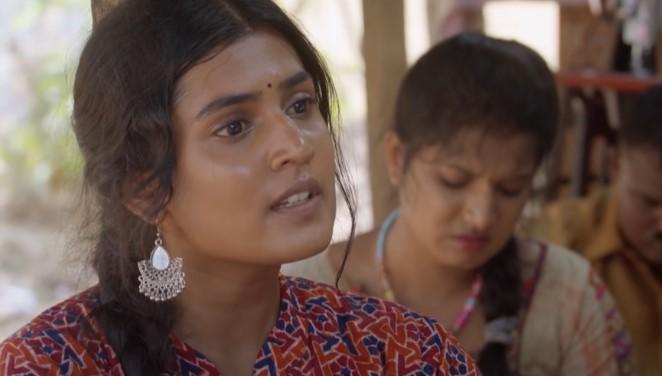 Chaitanyam Movie Leaked on iBomma