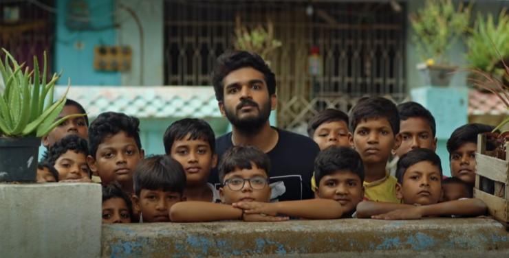 SR Kalyanamandapam Movie Download iBomma