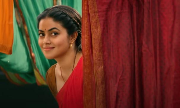 Sundari Movie Download leaked on Movierulz
