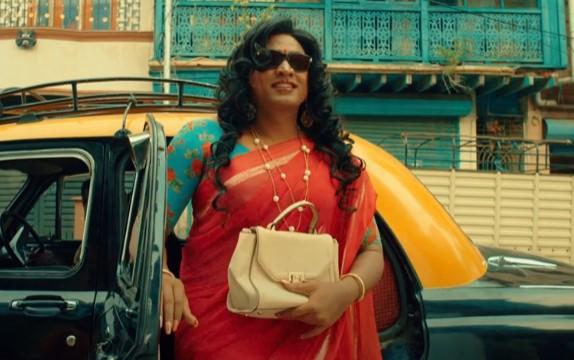 Super Deluxe Telugu Movie Download iBomma
