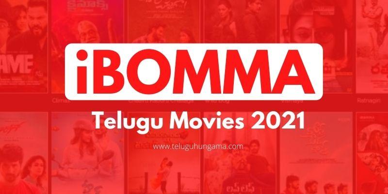 ibomma telugu movies 2021 download