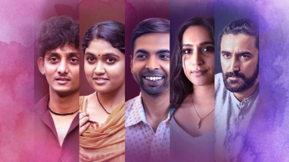 Ankahi Kahaniya Movie Download Leaked On Movierulz, Tamil Rockers and Telegram