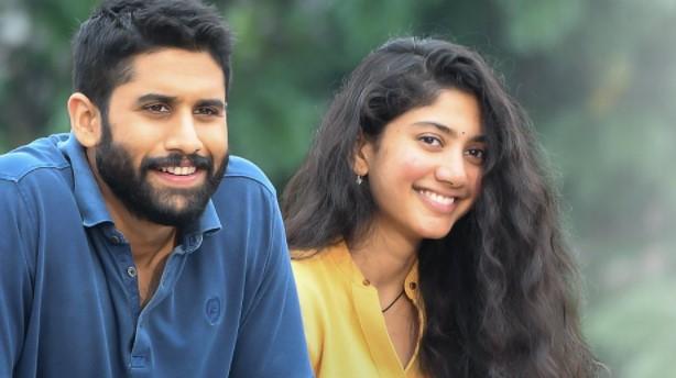 Love Story Movie Download iBomma, Telegram, Movierulz, Tamil Rockers, JIO Rockers