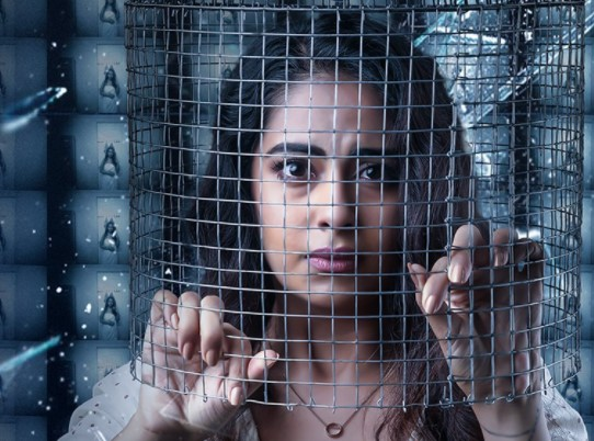Net Telugu Movie Download Movierulz, Tamil Rockers and Telegram