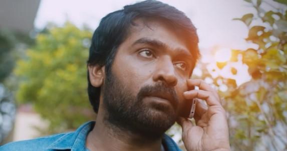 Vijay Sethupathi's Pizza 2 Movie Download iBomma
