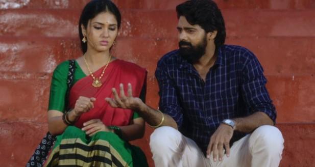 Nenu Leni Naa Prema Katha Movie Download Movierulz, Tamil Rockers, JIO Rockers