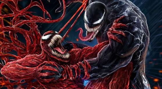 Venom 2 Telugu Dub Movie Download iBomma, Moviesda, link Telegram
